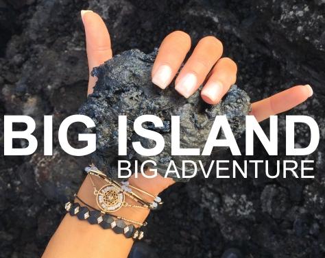 BigIslandBigAdventure