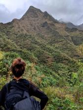 kalalau trail 2