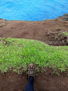 kalalau trail 3