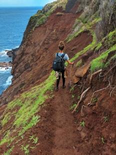 kalalau trail 4
